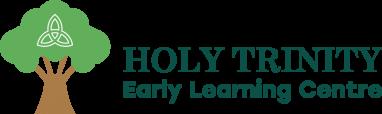 Holy-Trinity-ELC_logo_primary_pos_rgb